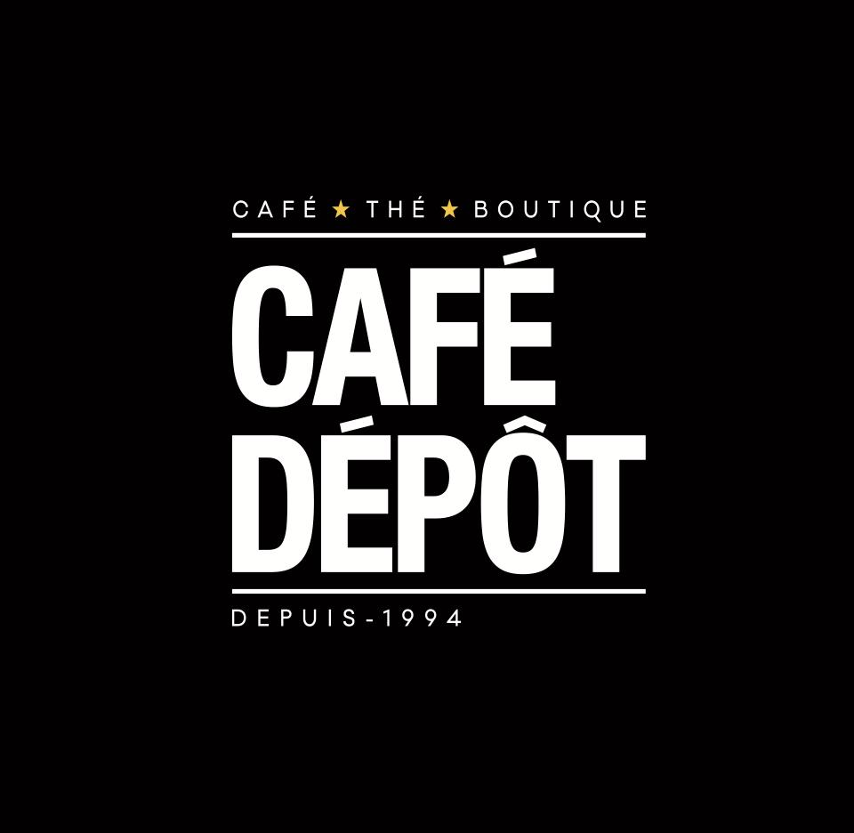 Café Dépôt - Condos neufs a vendre a Mirabel   Skyblu