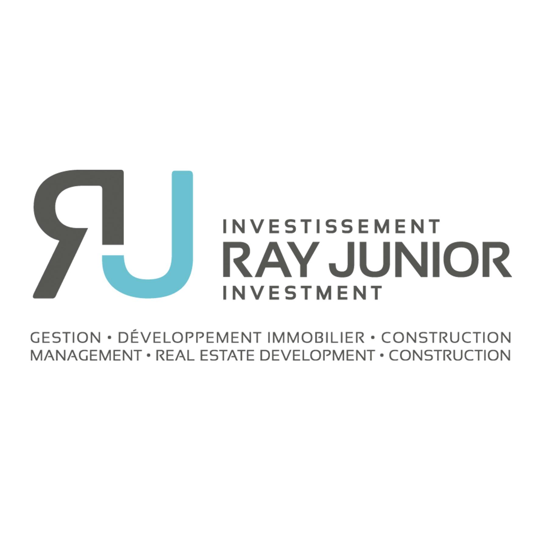 Ray Junior - Condos neufs a vendre à Mirabel | Skyblu